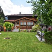 MH Viehofen - dein Landhaus mit Garten