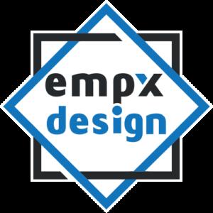 Empx-Design e.U. Werbeagentur im Pinzgau